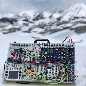 Colorado Modular Synth Society - Your Local Modular Synth Group
