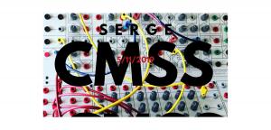Colorado Modular Synth Society May Meetup @ Fort Greene Bar